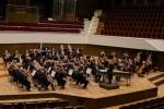 Winterkonzert Leipziger Lehrerorchester