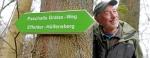 Pilgertour Effelder-Hülfensberg