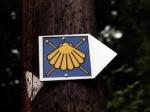 Ökumenisches Samstagspilgern in Sachsen 1. Etappe