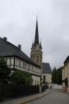 St.-Laurentius-Kirche Elterlein